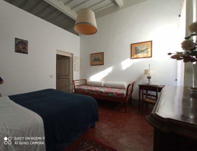 Appartamento Leoni
