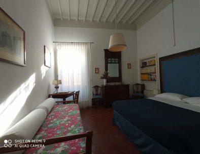 Apartamento Leoni