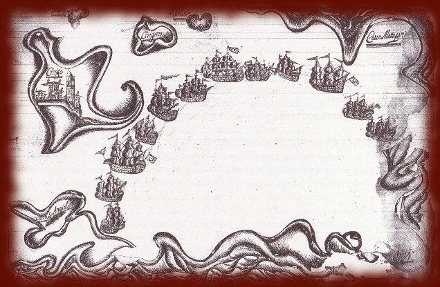 Battaglia di Passarà