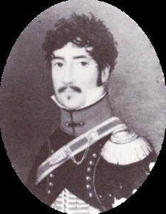 Francesco di Russia