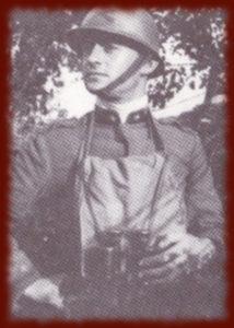 Giulio Sassetti
